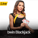 bwin VIP Blackjack 4