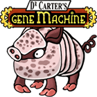Dr Carter's Gene Machine