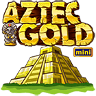 Mini Aztec Gold