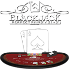 Perfect Pairs® and 21+3® Blackjack