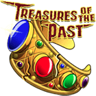 Treasures Of The Past