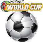 Virtual WorldCup