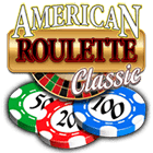 American Roulette Classic